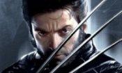 Wolverine sarà nelle sale a Maggio 2009
