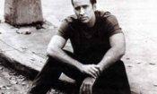 Due nuovi progetti per Nicolas Cage