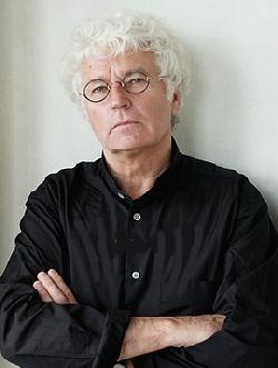 Jean-Jacques Annaud