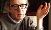 Vicky Cristina Barcelona per Woody Allen