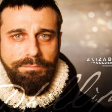 Wallpaper del film Elizabeth: The Golden Age con Jordi Mollà