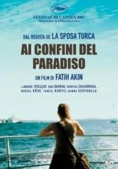Ai confini del paradiso in streaming & download