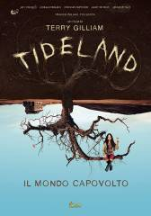 Tideland in streaming & download