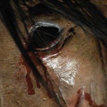 Una sequenza del film Saw 4, quarto capitolo della saga dell'Enigmista