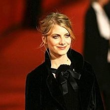 Festa del Cinema 2007: Melanie Laurent