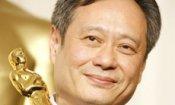 Festa del Cinema: Ang Lee omaggia Sergio Leone