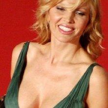 Festa del Cinema di Roma 2006: Rita Rusic