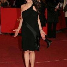 Festa del Cinema di Roma 2007: Valentina Lodovini