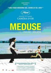 Meduse in streaming & download