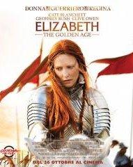Elizabeth: The Golden Age in streaming & download
