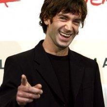 Festa del Cinema di Roma 2007: Giulio Pampiglione presenta L'uomo privato
