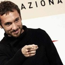 Festa del Cinema di Roma 2007: Pablo Derqui presenta Barcelona, una mapa