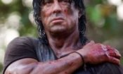 John Rambo, ecco il trailer!