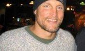 Woody Harrelson in Pinkville