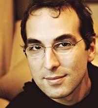 Gianfranco Quattrini