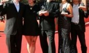Festa del Cinema di Roma 2007: ecco i vincitori