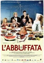 L'abbuffata in streaming & download