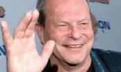 Terry Gilliam: finalmente Tideland