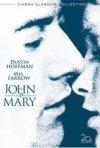 La locandina di John e Mary