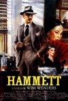 La locandina di Hammett: Indagine a Chinatown