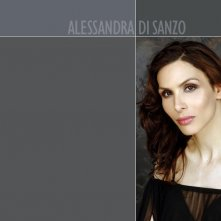 Wallpaper di Alessandra Di Sanzo