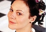 Helen McCrory nel sesto Harry Potter