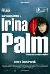 La locandina di Irina Palm