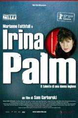 Irina Palm in streaming & download