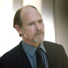 Will Patton in una scena del film A Mighty Heart - Un cuore grande