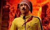 Kill Buljo per la Weinstein Company