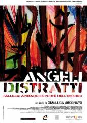 Angeli distratti in streaming & download