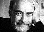 Addio, Ira Levin