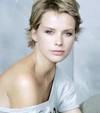 Andrea Osvart