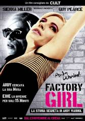 Factory Girl in streaming & download