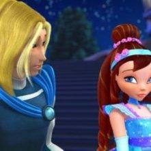 immagine di Winx - Il segreto del regno perduto
