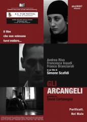Gli Arcangeli in streaming & download