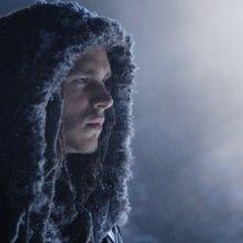 Una sequenza del film Il risveglio delle tenebre - The Seeker: The Dark Is Rising