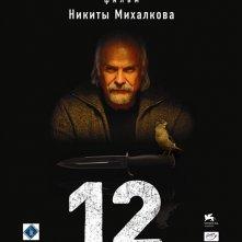 La locandina di 12