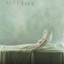La locandina di After.Life