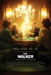 La locandina di The Walker