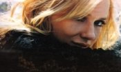 Naomi Watts in Angeli e Demoni?