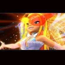Wallpaper del film Winx Club - Il segreto del Regno Perduto