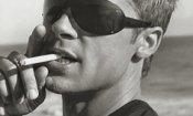 Brad Pitt rinuncia a State of Play
