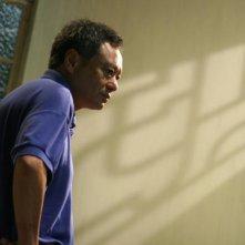 L'attore Tony Leung in una scena di Lust, Caution
