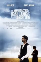 L'assassinio di Jesse James per mano del codardo Robert Ford in streaming & download