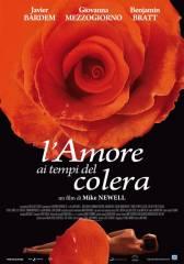 L'amore ai tempi del colera in streaming & download