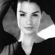Lucia Ceracchi