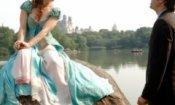 Box Office: Matrimonio alle Bahamas fa il bis
