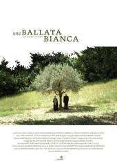 Una ballata bianca in streaming & download