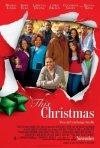 La locandina di This Christmas - Un marito nuovo per mamma